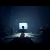 It's official, Little Nightmares is getting a sequel