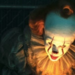 It Chapter Two: What Are The Deadlights? And 11 Other Questions We Still Have