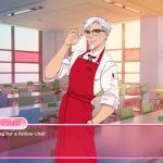 KFC Is Making A Dating Sim