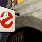 How Halloween Horror Nights Brought Ghostbusters And Us To Life As Haunted Mazes