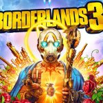 Get Borderlands 3 For PC At A Very Sweet Discount