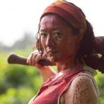 One Cut Of The Dead Review: The Year's Funniest And Cleverest Zombie Movie