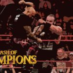 WWE Clash Of Champions PPV: Live Updates And Results For The Match Card