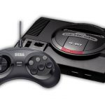 The Best Sega Genesis Mini Bundle We've Seen Gets You The 6-Button Controller (US)