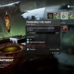 Destiny 2: Here's A Look At Shadowkeep's New Loot-Crafting System