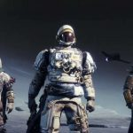 Destiny 2: All The Shadowkeep Weapons And Armor In Bungie's Latest ViDoc
