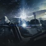 Destiny 2 Season Of The Undying Adds New Vex Activity