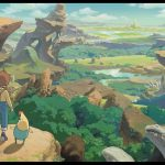 Ni No Kuni Remastered Is Your Gateway To Relive A Truly Wondrous RPG