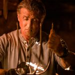 Rambo: Last Blood Review – Home Alone Meets Saw Meets Xenophobia
