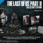 The Last Of Us 2's Collector's Edition Has A Heartfelt Note From Its Director, Here's What It Says