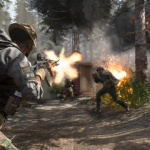 Call Of Duty: Modern Warfare Beginner's Guide – Essential Tips To Help You Succeed