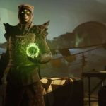 Destiny 2 Shadowkeep Battle Pass: New Exotics, Weapons, And Armor You Can Earn