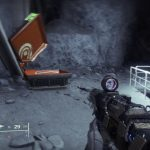 Destiny 2 Shadowkeep Deathbringer Exotic Quest: How To Get The Rocket Launcher Fast