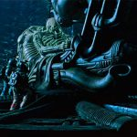Memory: The Origins Of Alien Review – New Documentary Goes Deep
