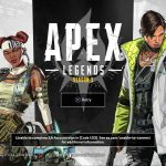 FIFA 20, Apex Legends Servers Down As EA Games Suffer Connectivity Issues