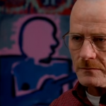 Breaking Bad Creator Confirms If Walter White Is Alive Or Dead