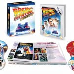 This 'Back To The Future' Box Set Is Ridiculously Cheap At Amazon Right Now
