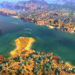 Human Culture Is Yours To Shape In Upcoming Strategy Game, Humankind