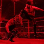 Seth Rollins Vs. The Fiend At WWE Hell In A Cell Was Doomed From The Start