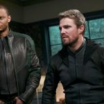 How The Arrow Season 8 Premiere Changes The Crisis Crossover