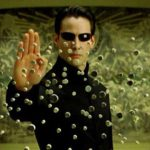 The Matrix 4: Everything We Know About The Much-Anticipated Sci-Fi Sequel