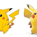Fat Pikachu Is Back With Pokemon Sword And Shield Gigantamaxing
