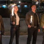 Zombieland Double Tap: 25 Easter Eggs And References In The Apocolypse