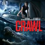 Crawl's Alternate Opening Ruins The Movie