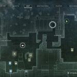 Where Is Xur Today? Destiny 2 Exotic Location, Weapon, and Armor (October 25-29)