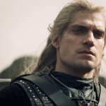 Netflix's Witcher Trailer 2 Breakdown: First Looks At Dandelion, Cahir, And More