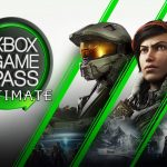 Black Friday 2019's Best Deals On Xbox Game Pass And Xbox Live Gold