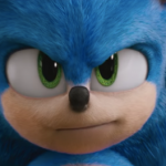 Sonic Movie: 9 Comparison Shots Of The Old And New Hedgehog Designs Side-By-Side