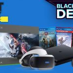 Black Friday 2019: Best Buy's Early Deals Live Now–PS4, Xbox One, Switch