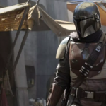 The Mandalorian Episode 1: 41 Star Wars Easter Eggs, References, And Other Things You Might Miss