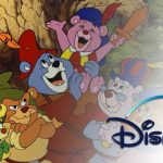 Disney Plus: 23 Hidden Gems And Forgotten TV Shows And Movies
