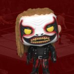 Check Out The Newest WWE Funko Pop Toys