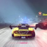 Need For Speed Heat Review – Getting Warmer