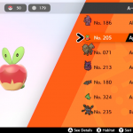 Pokemon Sword & Shield Guide: How To Evolve Applin