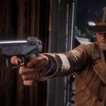 Red Dead Redemption 2's PC Framerate Is Causing Unexpected Issues
