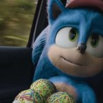 Sonic the Hedgehog: Everything We Know About The Sonic Movie