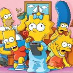 Disney Plus: 16 Essential The Simpsons Episodes You Need To Rewatch Right Now