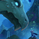 The Dragon Prince Season 3 Review – A Faster Pace And A Strong End