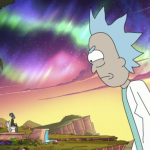 Rick And Morty Season 4 Episode 2: 19 Easter Eggs And References You Missed