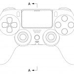 PlayStation 5 Controller Patents Show Off Next Gen Design Changes