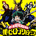 My Hero Academia: The 10 Grossest Super Powers