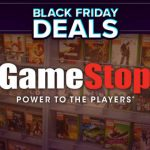 Best GameStop Black Friday Deals Still Available: Nintendo Switch, PS4, Xbox One Deals Live Now