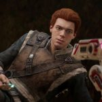 Star Wars Jedi: Fallen Order Stim Capsule Locations – How To Find Them All