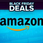 Amazon Black Friday 2019 Deals: All The Best Discounts Available Now