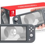 Black Friday 2019 Deals: Nintendo Switch Lite For $175, PS4 Pro Bundle For $289, And More