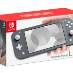 Black Friday Best Nintendo Switch Deals 2019: Switch Lite For $169, Joy-Cons, And More